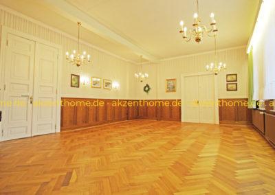 29451 Dannenberg - Clubzimmer