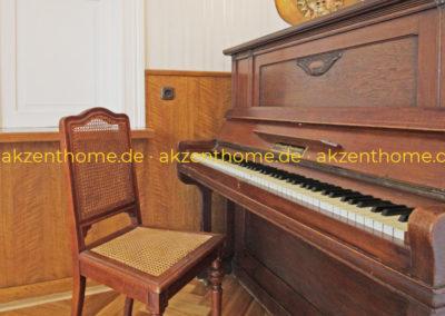 29451 Dannenberg - Impressionen