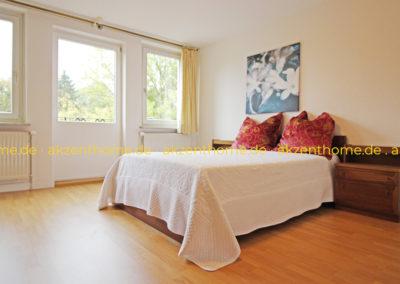 29451 Dannenberg - Schlafzimmer