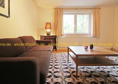 29451 Dannenberg - Wohnzimmer